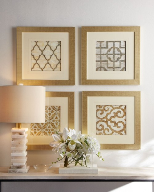 Frames amp Pictures  Wall Art Picture Frames amp More  IKEA
