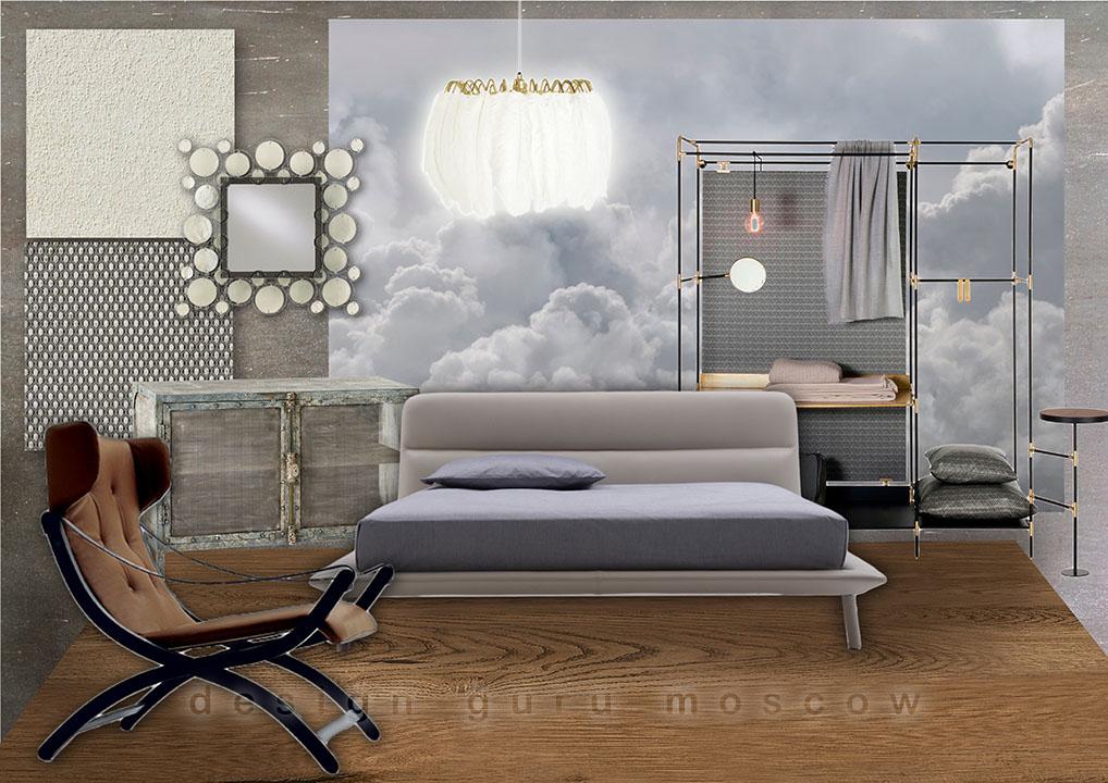 vizualizatsiya-dizayn-proekta-pri-pomoshhi-2d-kollazhey-2-2