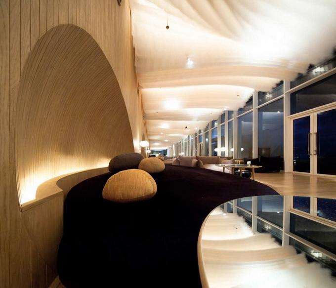 hotel-dizain2