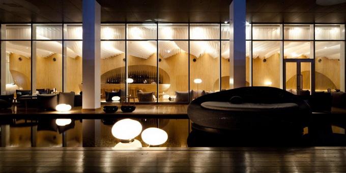 hotel-dizain3