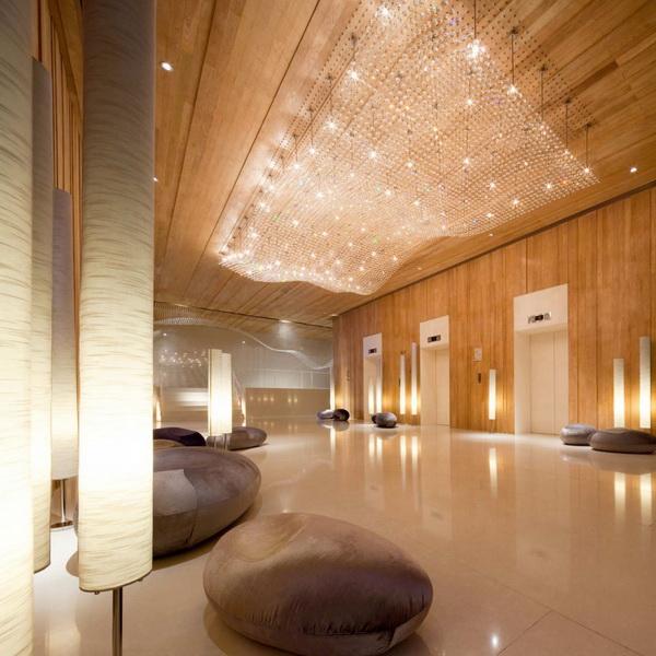 hotel-dizain5
