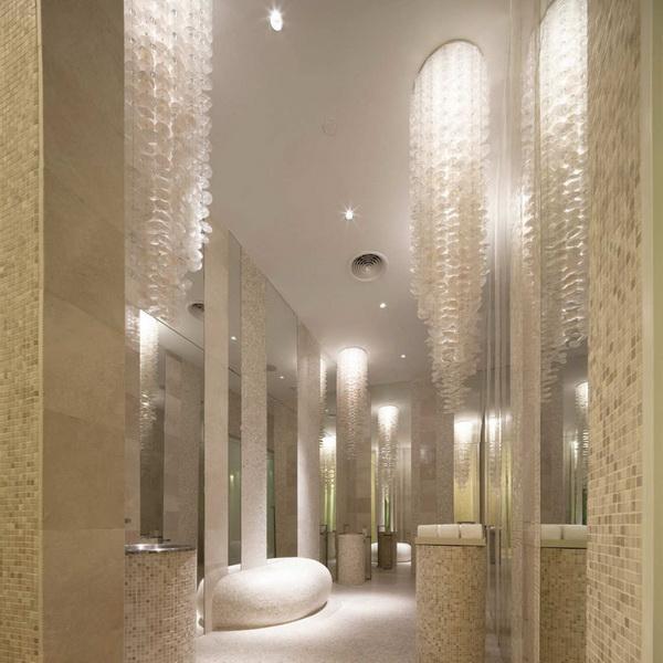 hotel-dizain6