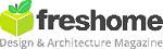 Лого сайта источника