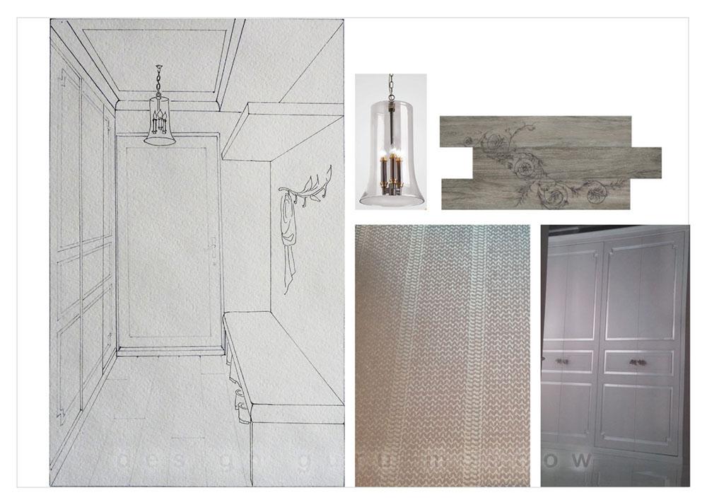 14-koncepciya-dizaina-kvartiry-odintsivo-prihojaya-2