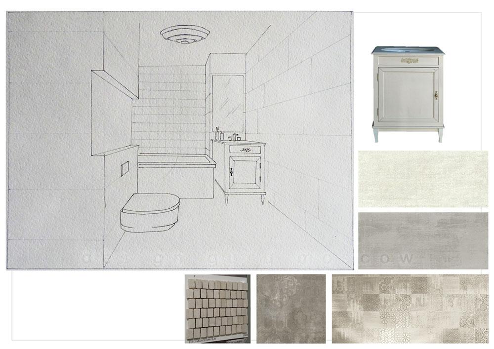 16-koncepciya-dizaina-kvartiry-odintsivo-vannaya-2