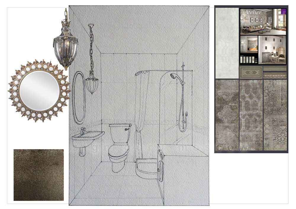 18-koncepciya-dizaina-kvartiry-odintsivo-gostevoj-sanuzel-2