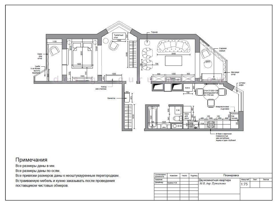 dizayn-kvartiryi-v-stile-provans-10