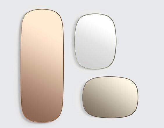 Образцы отделок под зололто, серебро и медь