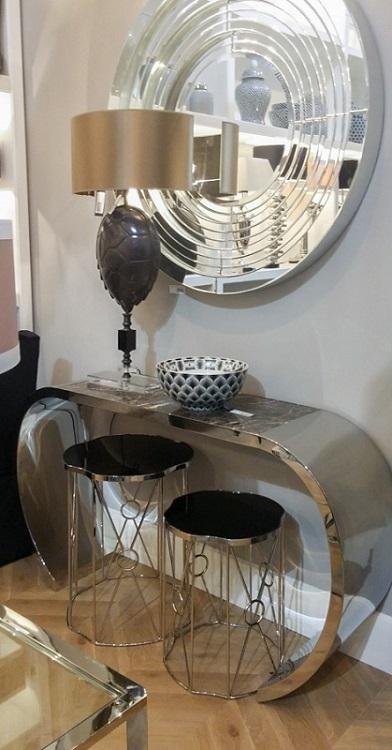 Мебель и аксессуары в стиле Eichholtz