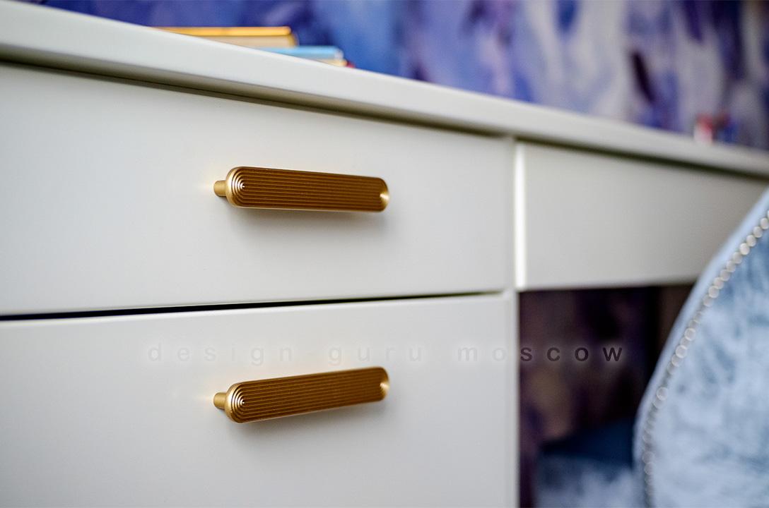 dizayn-detskoy-komnaty-ren-tv-18