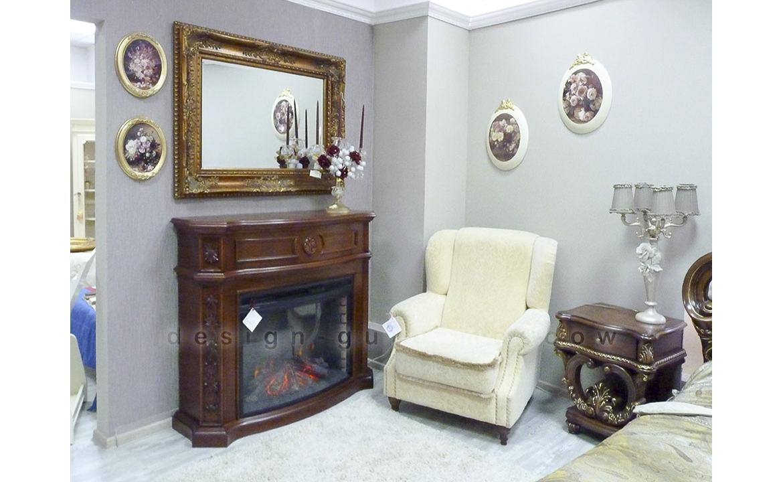 Итальянский стиль интерьера: дизайн комнат, отделка и мебель Итальянская мебель и дизайн интерьера фото