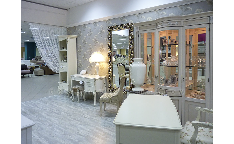 Итальянские дизайны интерьеров роскошь и эклектичность Итальянская мебель и дизайн интерьера фото