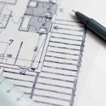 Управление дизайн-проектом интерьера