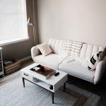 Как подобрать стиль для интерьера самостоятельно | Видео